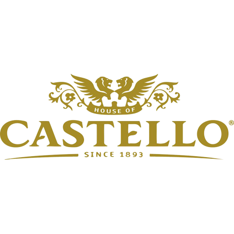 Castello Cheese